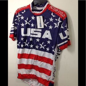Other - USA Jersey